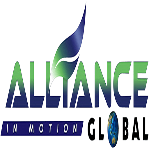 AIM Global Amazing Health Products Overview | Alliance In Motion Global