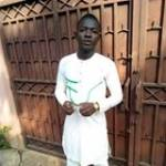 Sunday Onyema Profile Picture