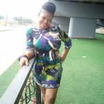 Ama Biby Profile Picture
